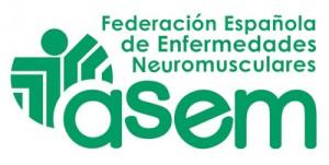 Logotipo_Federacion_ASEM-2
