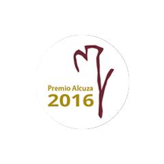 alcuza-1